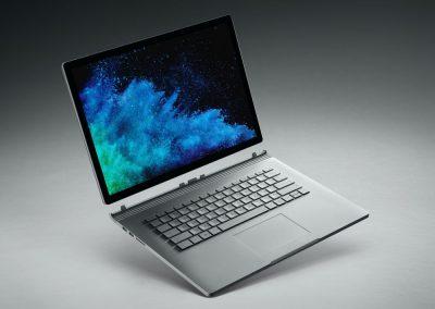 MSSurface_P_LaptopMode_RGB_FY18-1000x1000